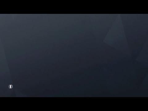 Neo eSports Rankeds