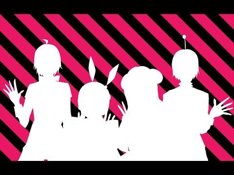 【VRC】ホラーワールドエンジョイ探索!【MECHAPRI☆MIPSYDER】