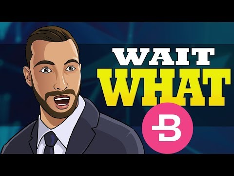 Should You Buy BYTECOIN NOW? – Bytecoin Best Strategy – Binance Lists Bytecoin