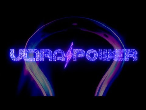 STX Ultra Power – Official Video