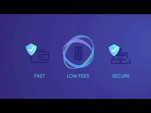 UTRUST – Project Review | Cryptocurrency PAYMENTS made simple and safe