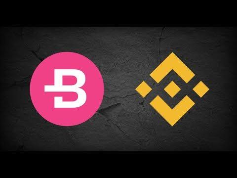 BCN, BTC, MNX, DMD, VTC, ETH, LTC, BCH/Top 200 Cryptos