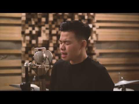 Ada Band – Haruskah Ku Mati ( cover by Willy Anggawinata)