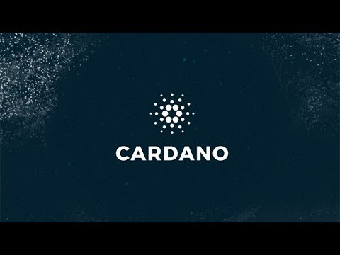 "Cardano Announces Several New Updates, Ethereum Meets Without Vitalik And Bytecoin ""Bug"""