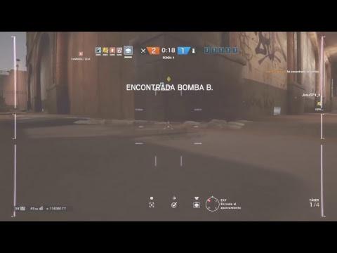Neo eSports [Rankeds]
