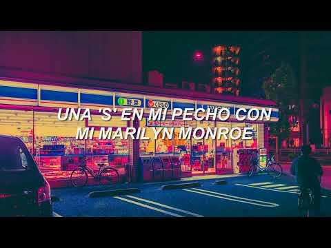 LSD – Audio ft. Sia, Diplo, Labrinth (Traducida al Español)