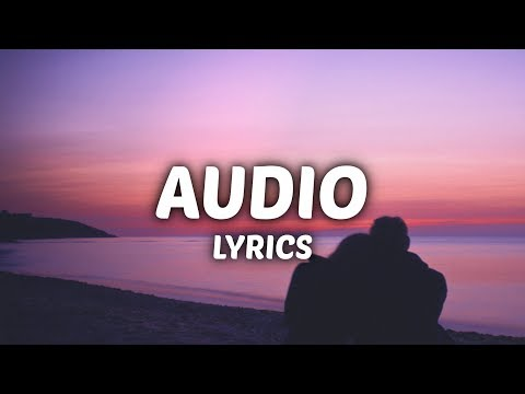 Sia, Diplo, Labrinth – Audio (Lyrics)