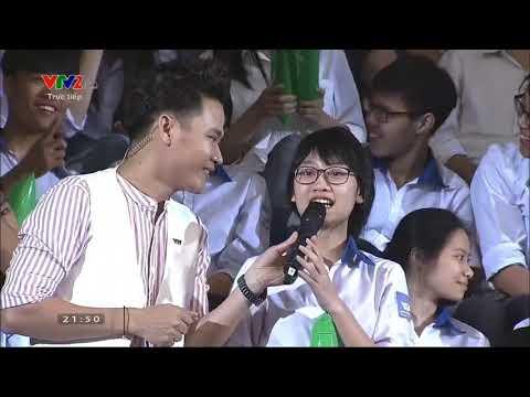 Robocon 2018 | VTEC-ONE vs DCN-TMQT | Chung kết Robocon Việt Nam 2018