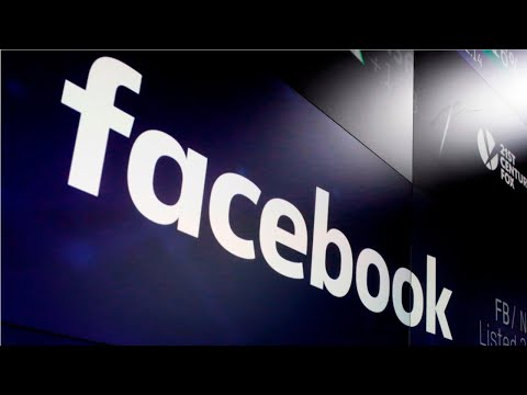 Facebook To Incorporate Cryptocurrency On Platform?