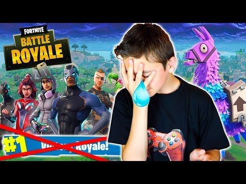 UN JOUR TU FERAS TOP 1 MON FILS ! – Secrets Map Saison 4 Fortnite Mobile Fr – Néo The One