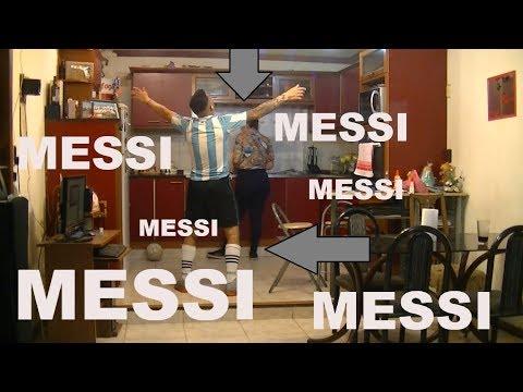 Neo Pistea – Messi | BROMA PESADA A MI NOVIA | BraeanVlogs