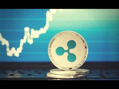 Can Ripple XRP Make You A Millionaire? – Realistically