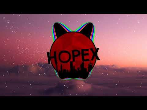 LSD – Audio ft. Sia, Diplo, Labrinth (HOPEX & Ugo Melone Trap Remix)
