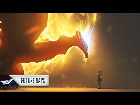 LSD – Genius (Devinity Remix) ft. Sia, Diplo, Labrinth