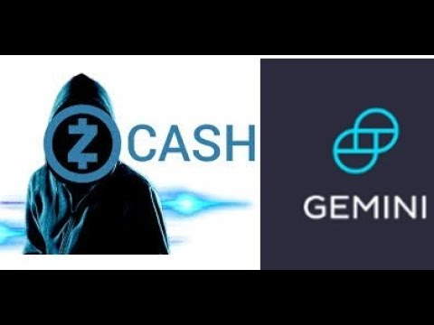 ConsenSys/Zcash explodes on Gemini news/Ark awesome call/Top 200 Cryptos