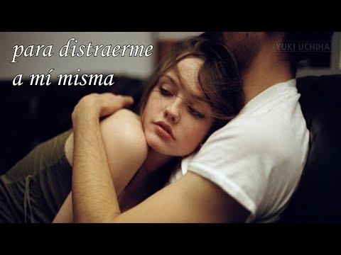 Sia | Distractions | Sub Español