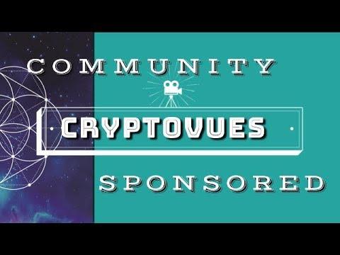 Bytecoin (BCN) Crypto Analysis  Community Sponsored