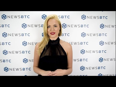 Upcoming Events: Bytecoin AMA After Binance Issues, Crown Platform Update