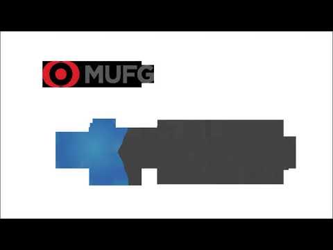 RIPPLE XRP – MITSUBISHI – MUFG BANK – DAVID SCHWARTZ TESTE XRP ET XRAPID EN LIVE AVEC SUCCÈS