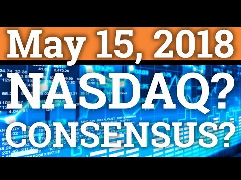 NASDAQ CRYPTO EXCHANGE? CONSENSUS DAY 1 COINS! NEM XEM, ZCASH ZEC, ICON ICX, BITCOIN BTC PRICE 2018!