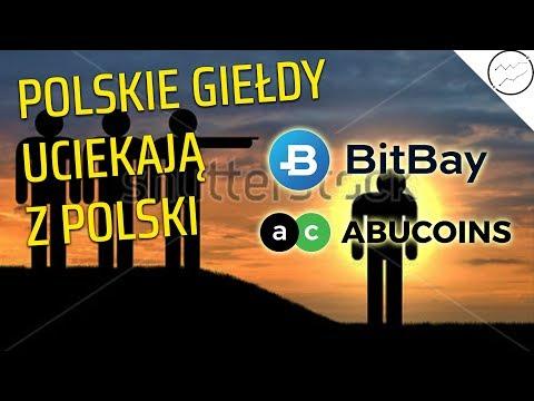 Koniec polskich giełd kryptowalut, banki wdrażają blockchain, wzrosty ZCash | Co tam w sieci #47