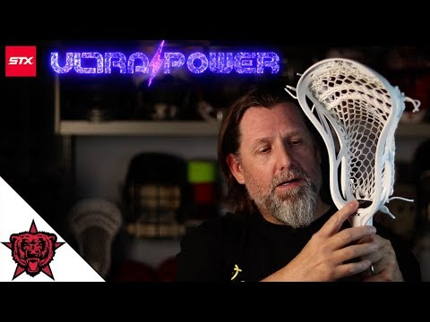 STX Ultra Power Head – Review
