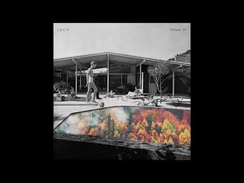 L.D.C.N – Prelude (2017)  [Full EP]
