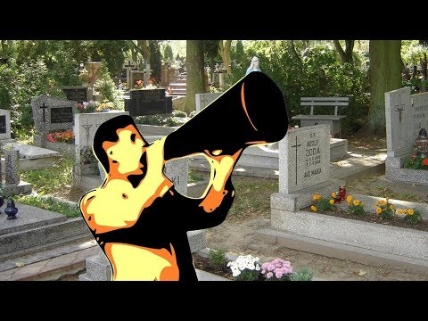 EOS KSI – Nęka i wypytuje o spadek oraz akt zgonu – TELEFON z Windykacji #155