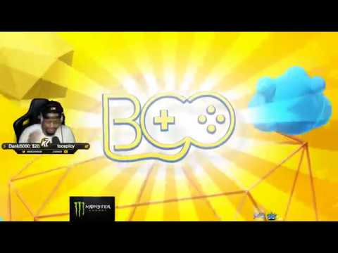 Kingrichard15 Reacts To: BCC Daily Videos