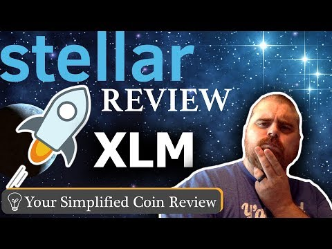 Stellar Lumens Review: What is XLM and Why It's Different from Ripple