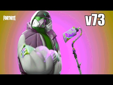 Fortnite Meme Compilation v73
