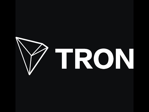 Tron's Mainnet Release And Website Redesign Sparking Growth
