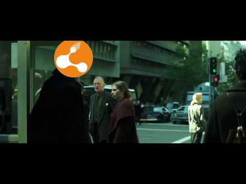 Bitconnect is The One