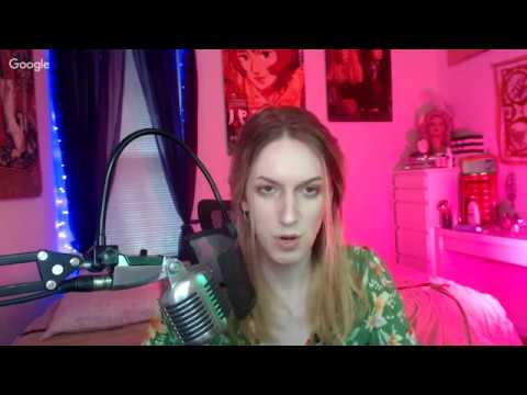 Postmodernism, Neo-Marxism and Gender | Feat. Contrapoints