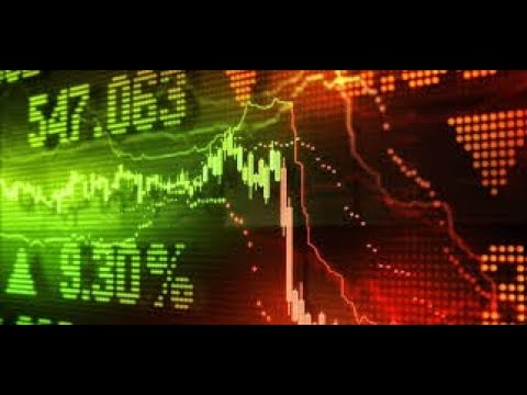 TVR [#507]  05-17-2018 END OF DAY REPORT:  BITCOIN DEATH SPIRAL T BONDS GOLD SILVER NEXT
