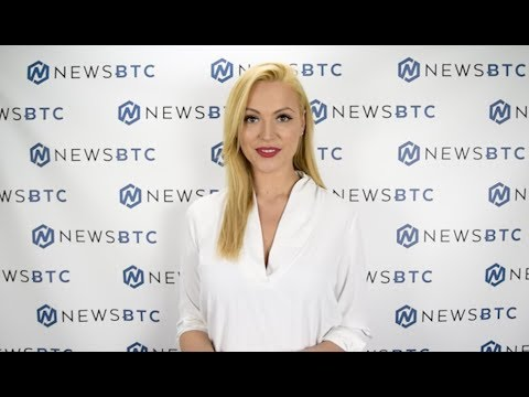 Upcoming Events: ZCash Lisiting On Gemini.  Russian Blockchain Week, Moscow