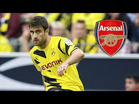 Arsenal on the verge of signing Bundesliga star A deal is very, very close ● News Now ● #AFC
