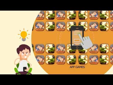 Kubera gaming platform