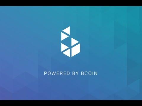 Purse.IO Annouces Bcash and Bitcoin Cash (!)
