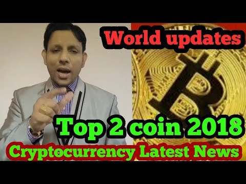 Top 2 coins you should hold now and wait, Cryptocurrency latest news in hindhi/urdu – pushpendra