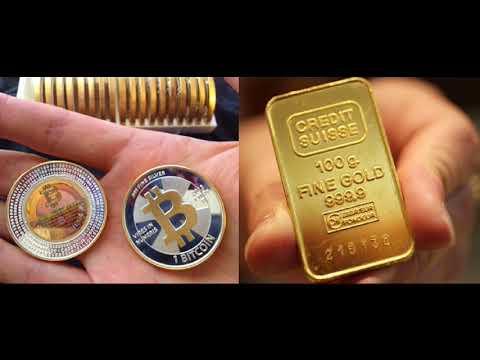 Martin Armstrong  VS Peter Schiff ALERT ALERT!!Gold, Bitcoin, Bonds, Dow, Oil, US Dollar and Debt