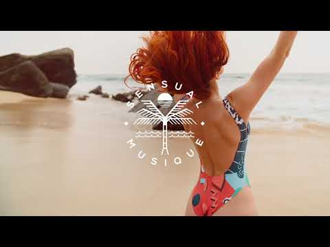 David Guetta & Sia – Flames (Robin Schulz Remix)