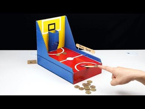 How to Make Coin Game Saving Coin