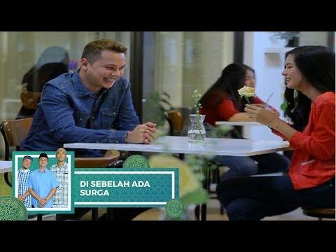 Highlight Di Sebelah Ada Surga – Episode 05