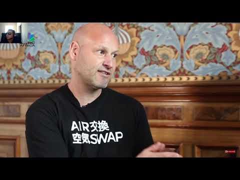 EOS vs Ethereum  |  CNBC Crypto Trader