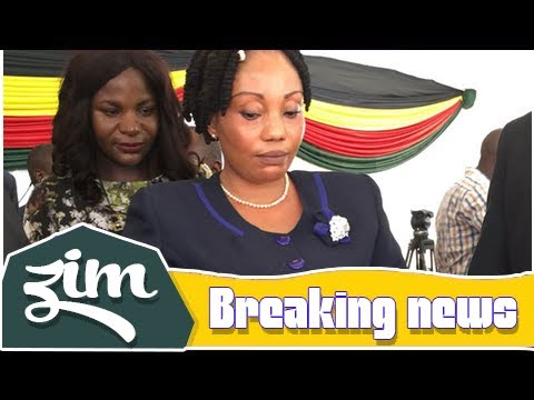 Opposition will be allowed to monitor the ballot printing: ZEC boss | Zim News