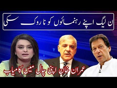 News Talk | 22 May 2018 | Neo News