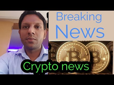 #crypto market latest news with hardfork #Cryptocurrency latest update in hindhi/urdu