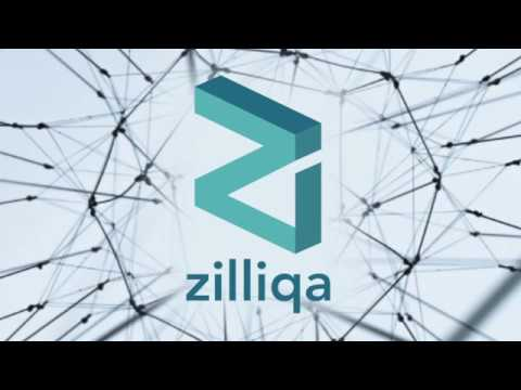 ZILLIQA *ZIL*  CryptoCurrency/ ASTRO-PREDICTION 6 MONTHS (May – November 2018) *Trailer*