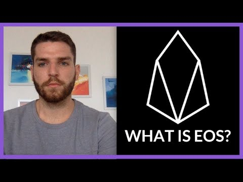 What Is EOS Really? | Best Explanation